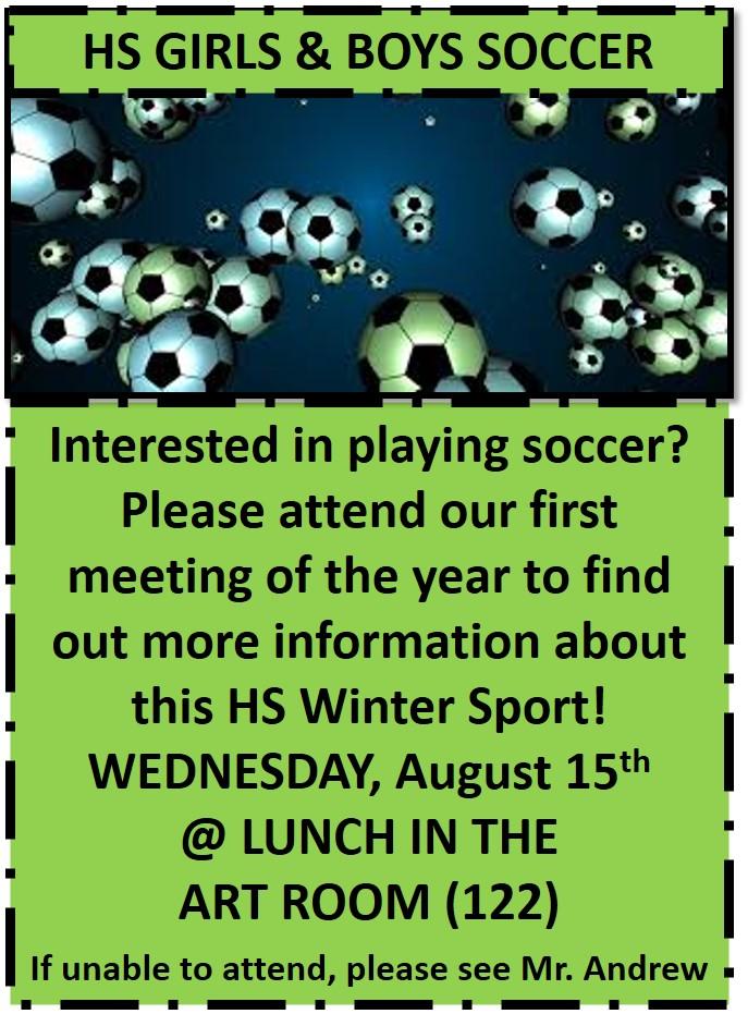 hs-soccer-mtg-info.jpg