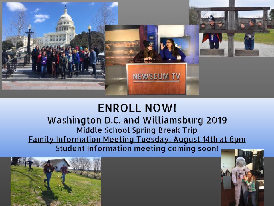 ms-travel-club-announcement-2019-Spring-Break.jpg