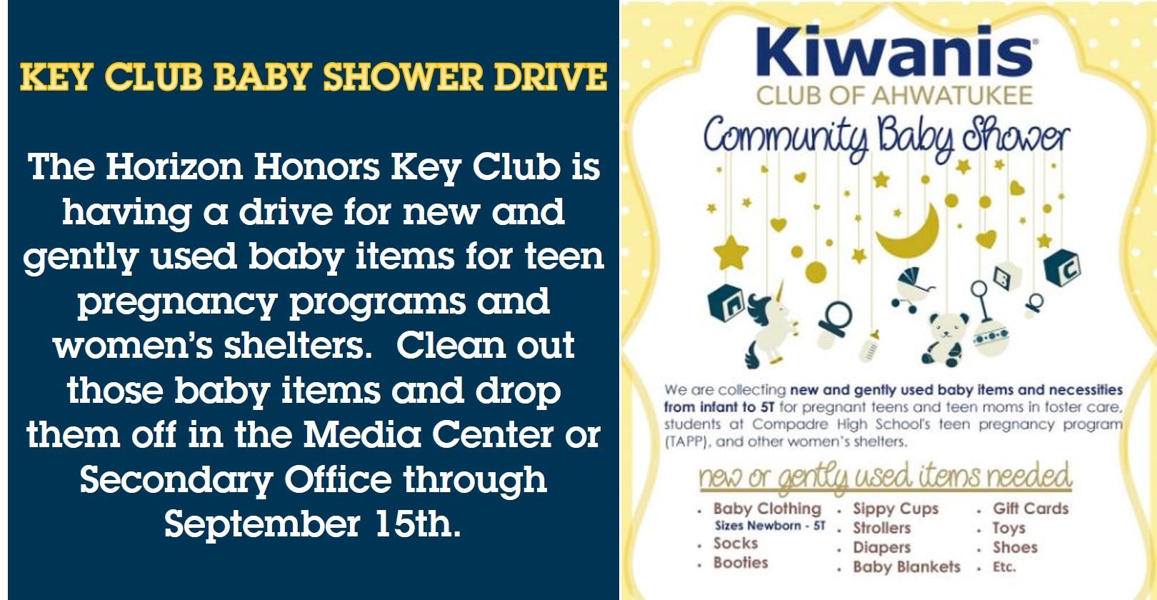 hs-key-club-baby-shower-drive.jpg