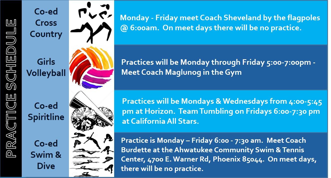 hs-practice-schedule.jpg