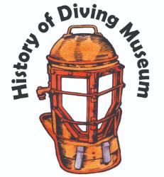 HDM-Berlin-Sans-Logo.jpg