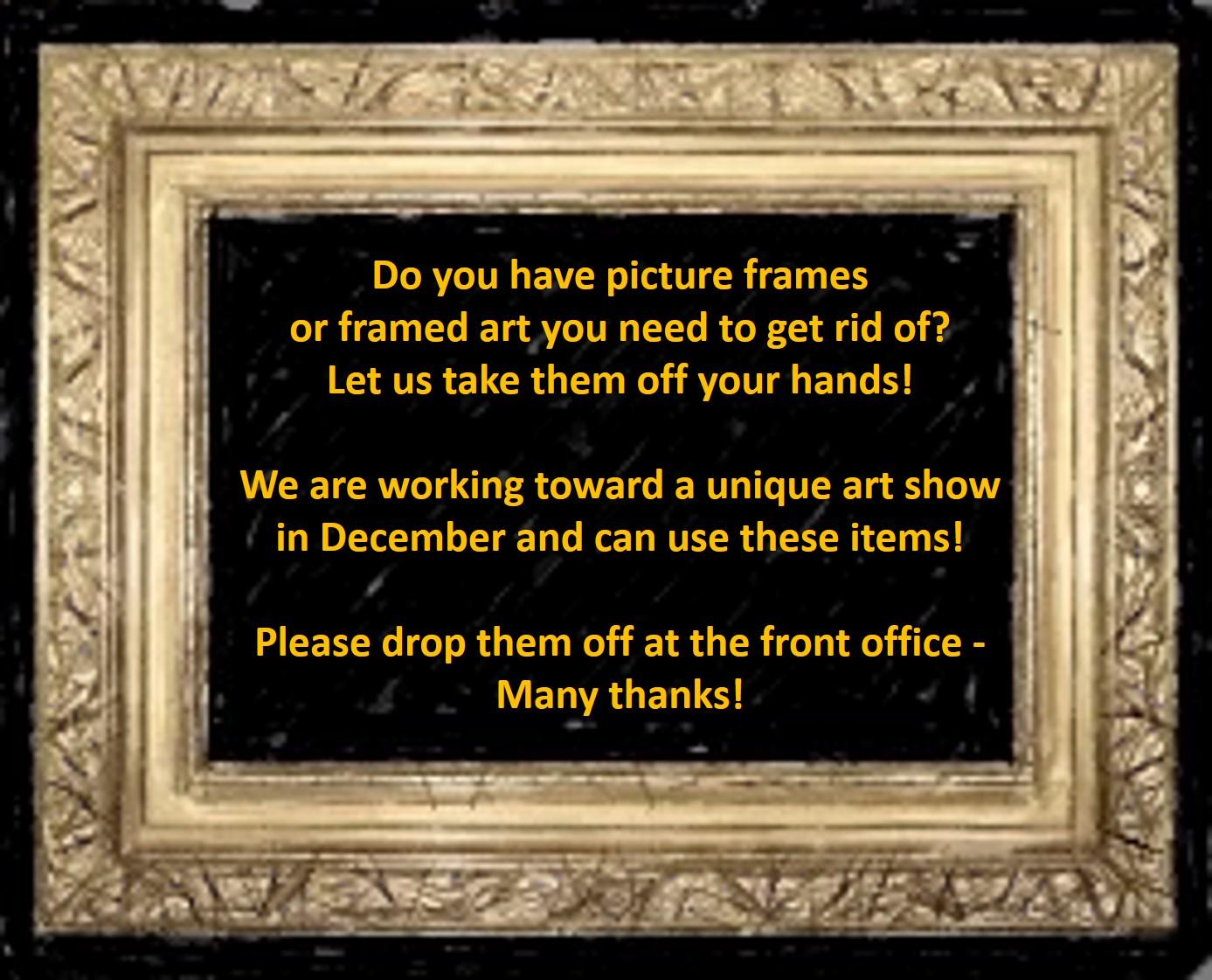 ms-hs-frame-donations.jpg
