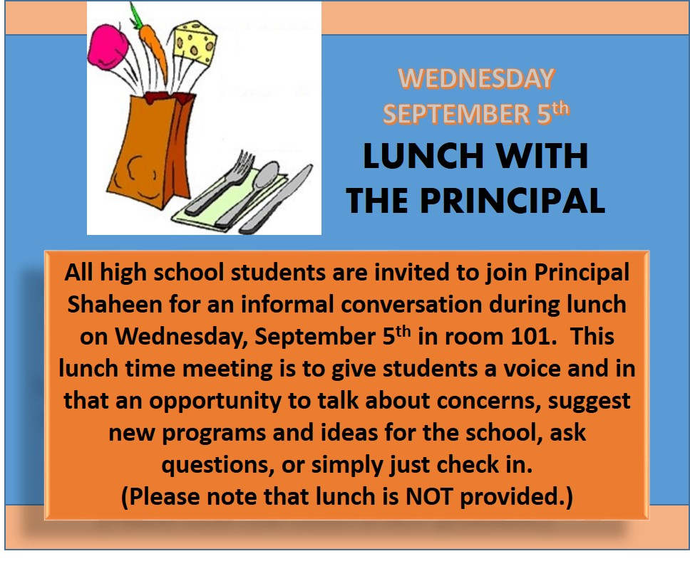 hs-lunch-with-principal.jpg