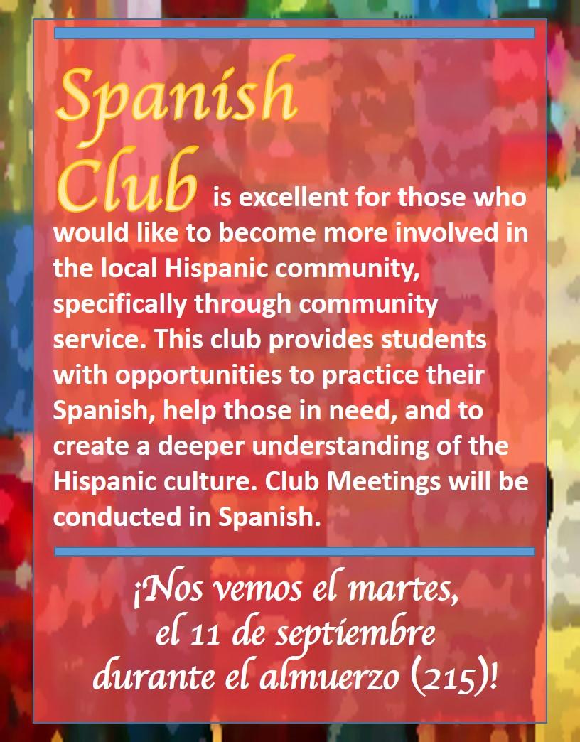 hs-spanish-club.jpg