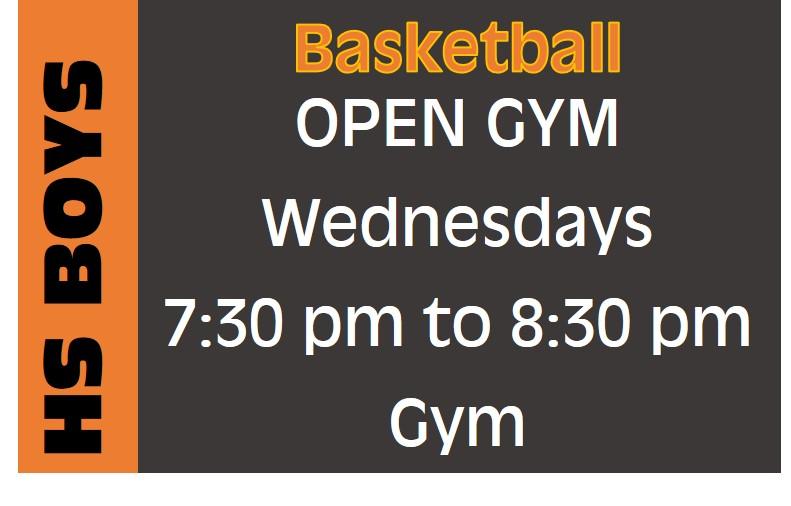 hs-boys-basketball-open-gem.jpg