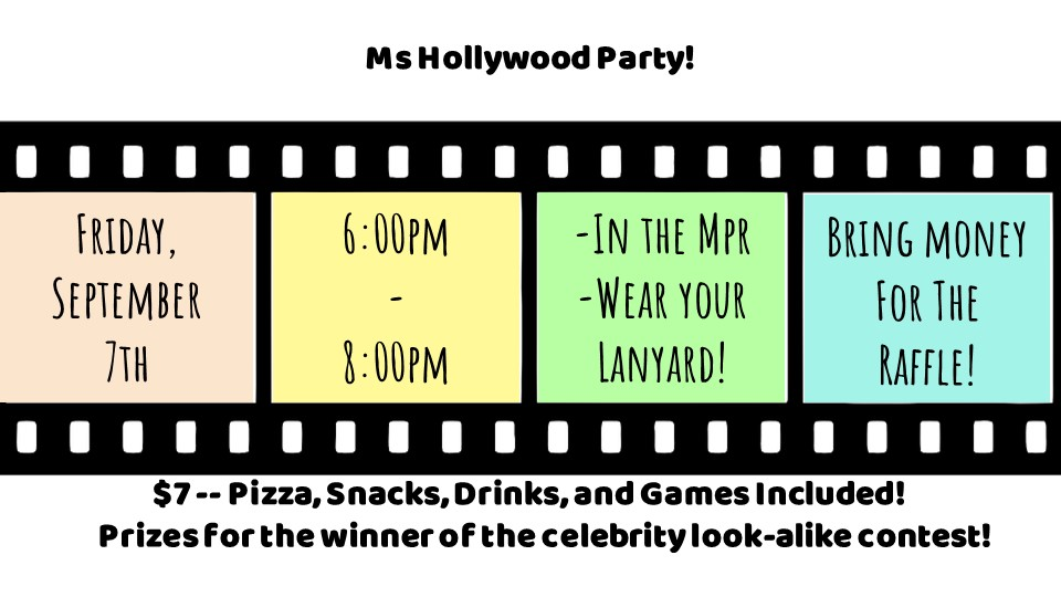 ms-social-hollywood-party.jpg