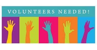 ms-hs-book-fair-volunteers.jpg