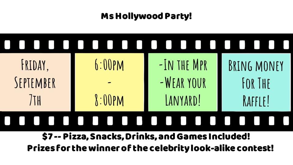 ms-social-hollywood-party.jpg