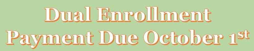 hs-dual-enrollment-1.jpg