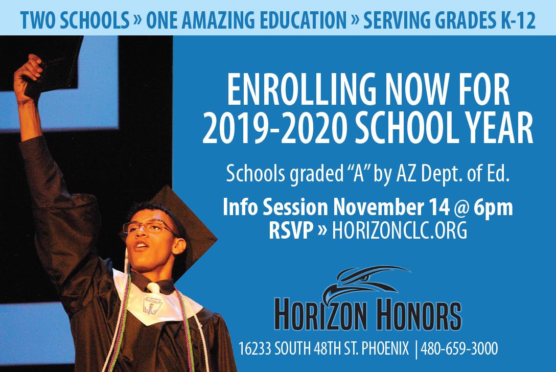 horizon-honors-ad.jpg
