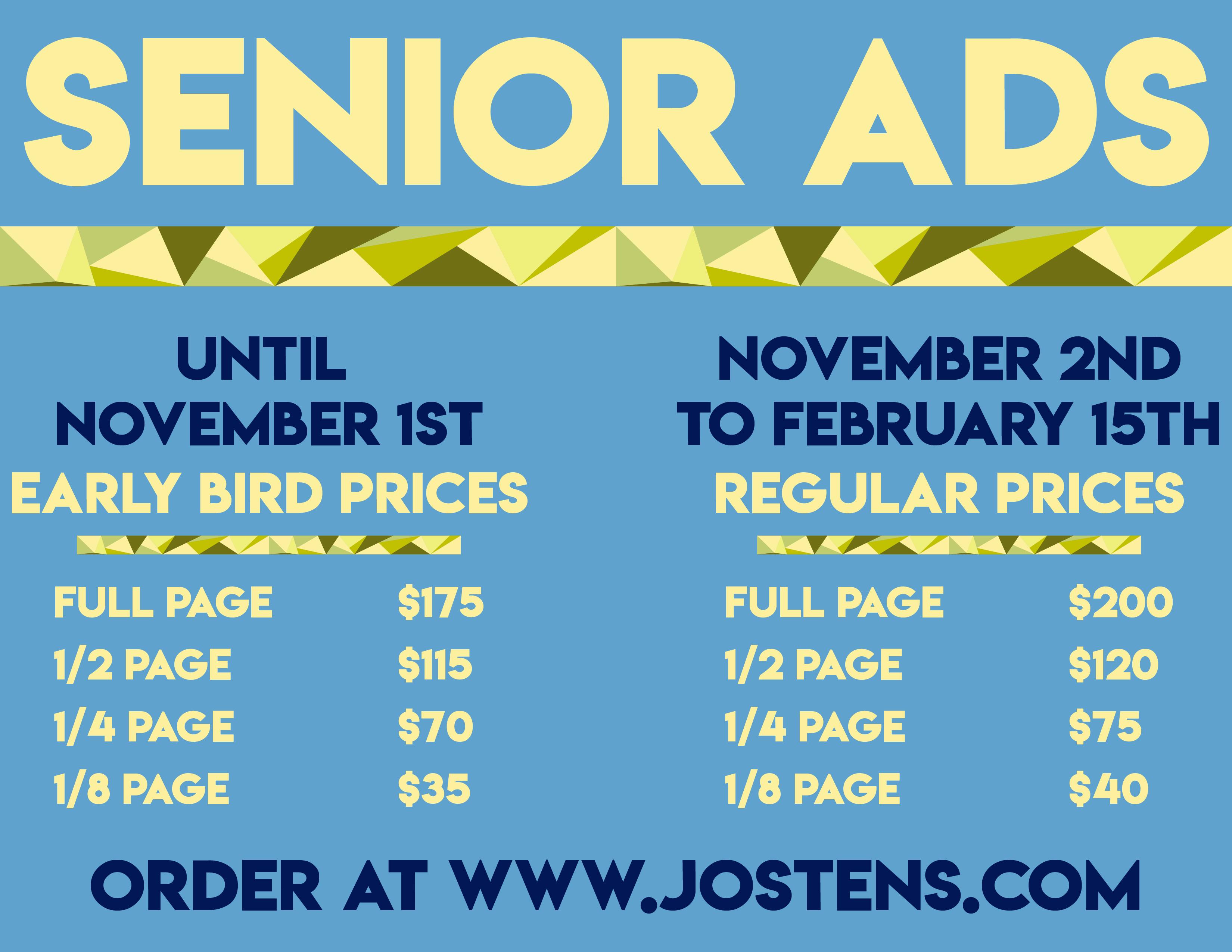 hs-senior-ads.jpg