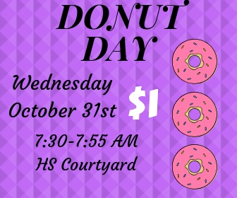 hs-donut-day-oct-31.jpg