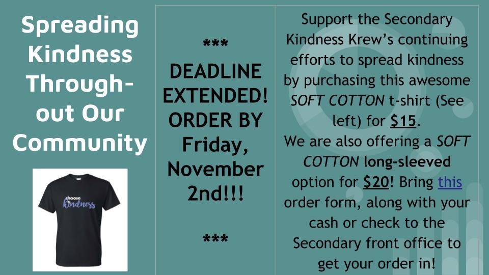 ms-hs-kk-t-shirt-order.jpg