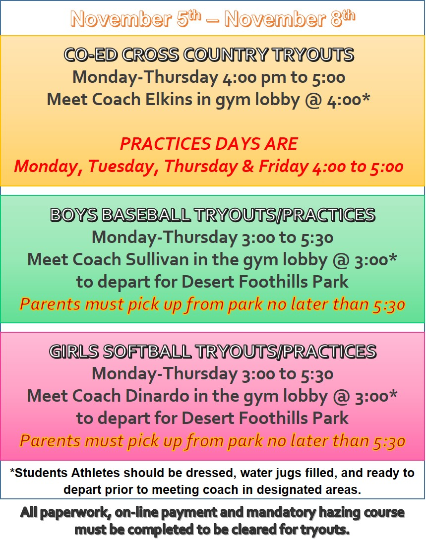 ms-athletic-tryouts.jpg
