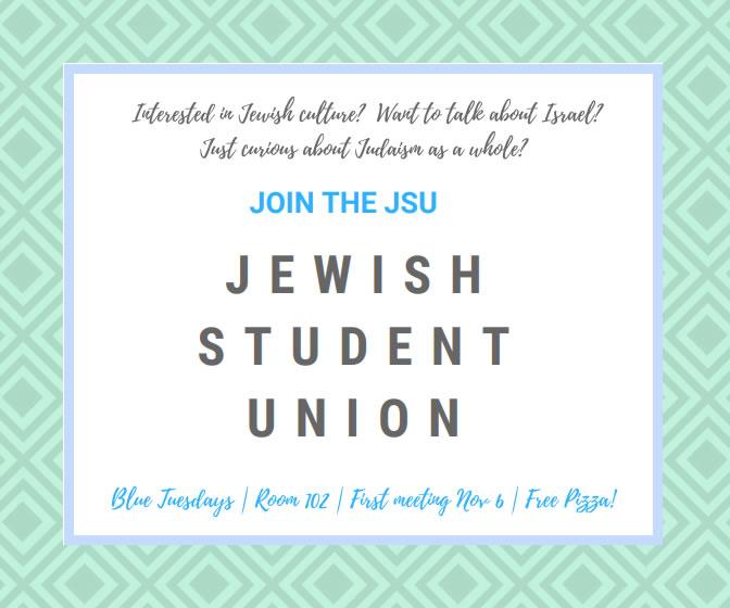 hs-jewish-student-union-jsu.jpg