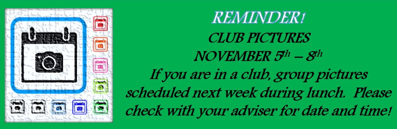ms-hs-club-picture-reminder.jpg