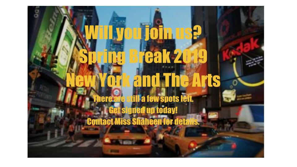 hs-new-york.jpg
