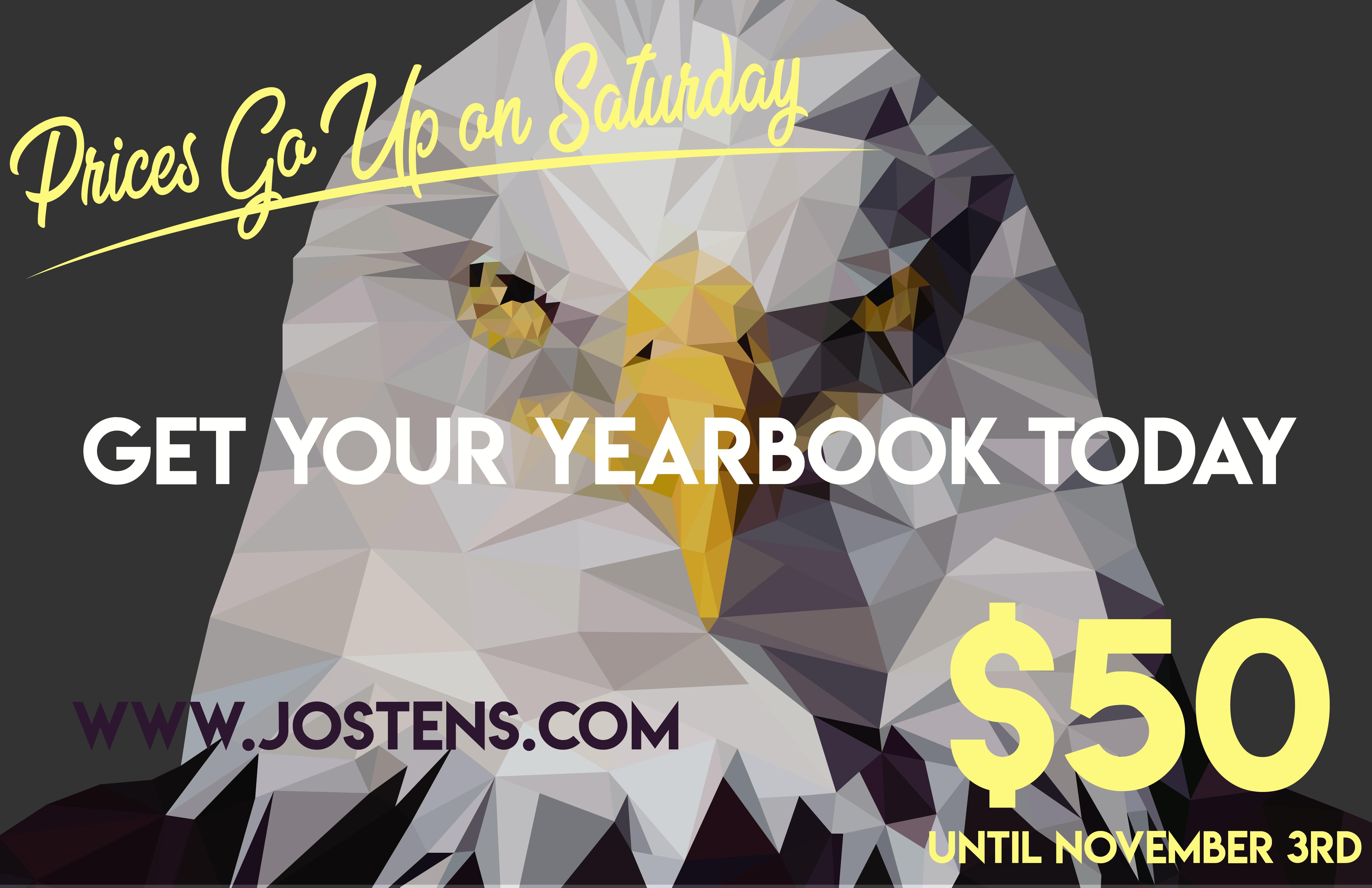 ms-hs-yearbook-new.jpg