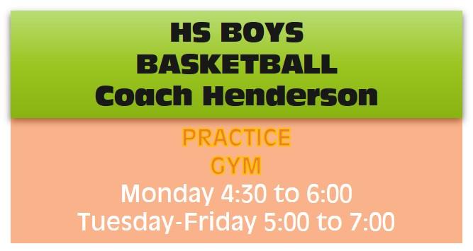 hs-boys-basketball-practice.jpg
