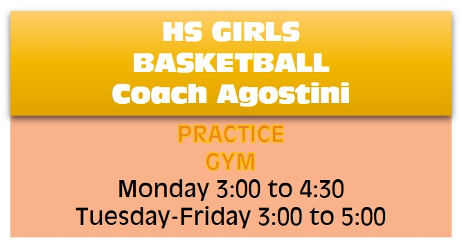 hs-girls-basetball-practice.jpg