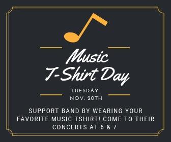 secondary-musical-tshirt-day-nov-20.jpg