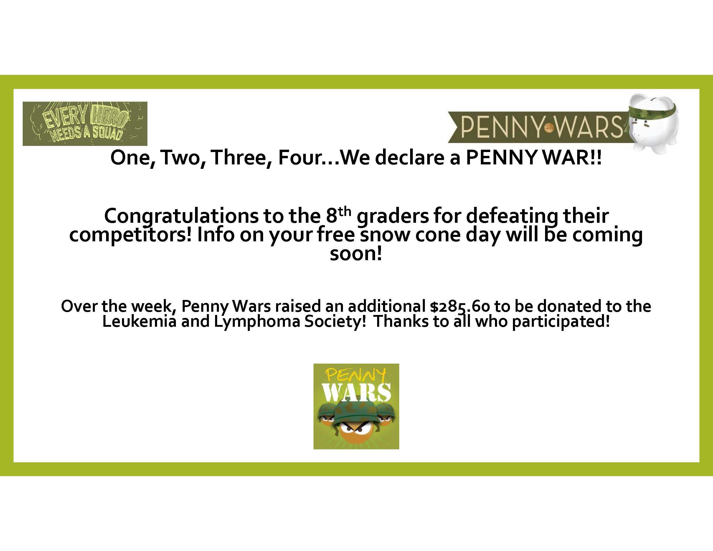 Penny-Wars-Winner-MS.jpg