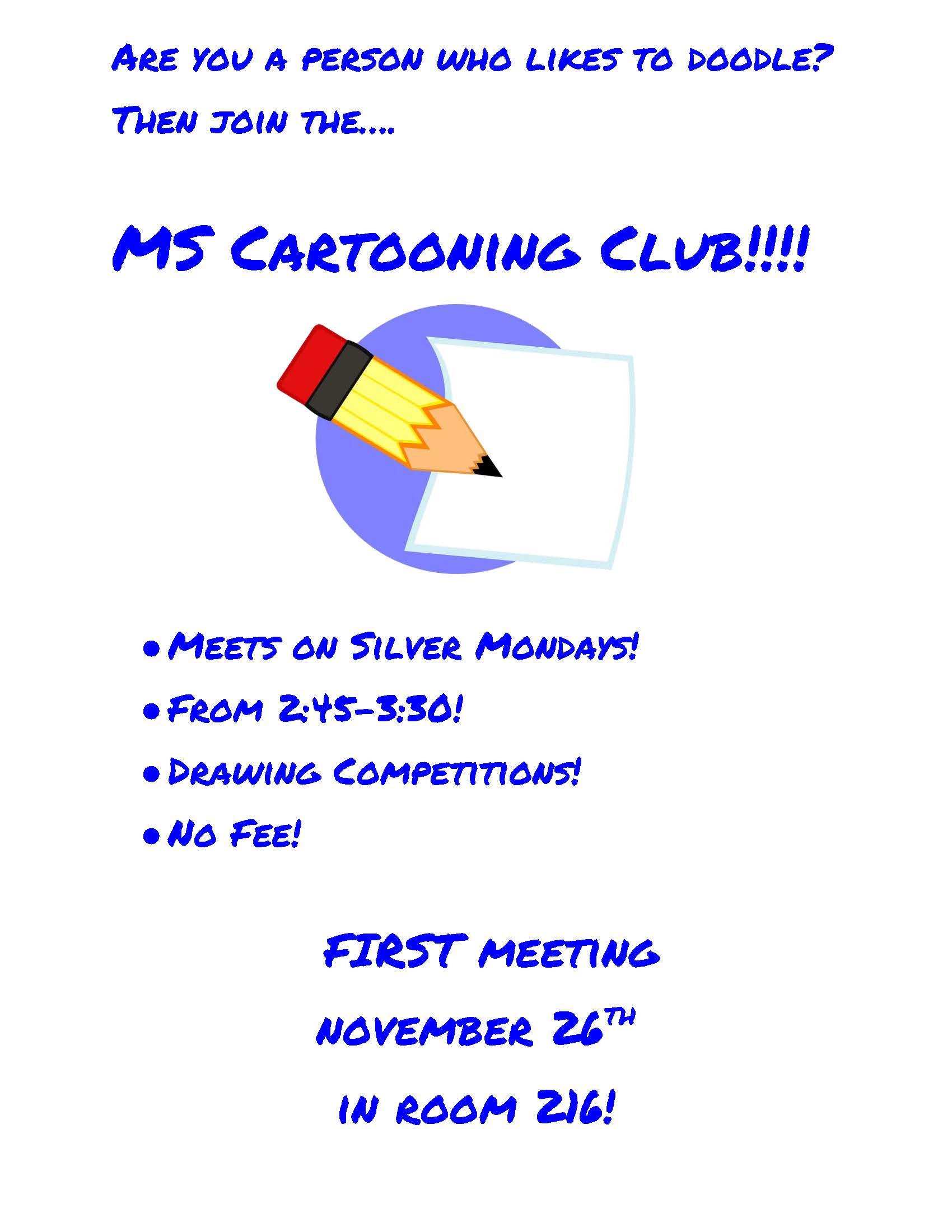 ms-cartooning-club.jpg