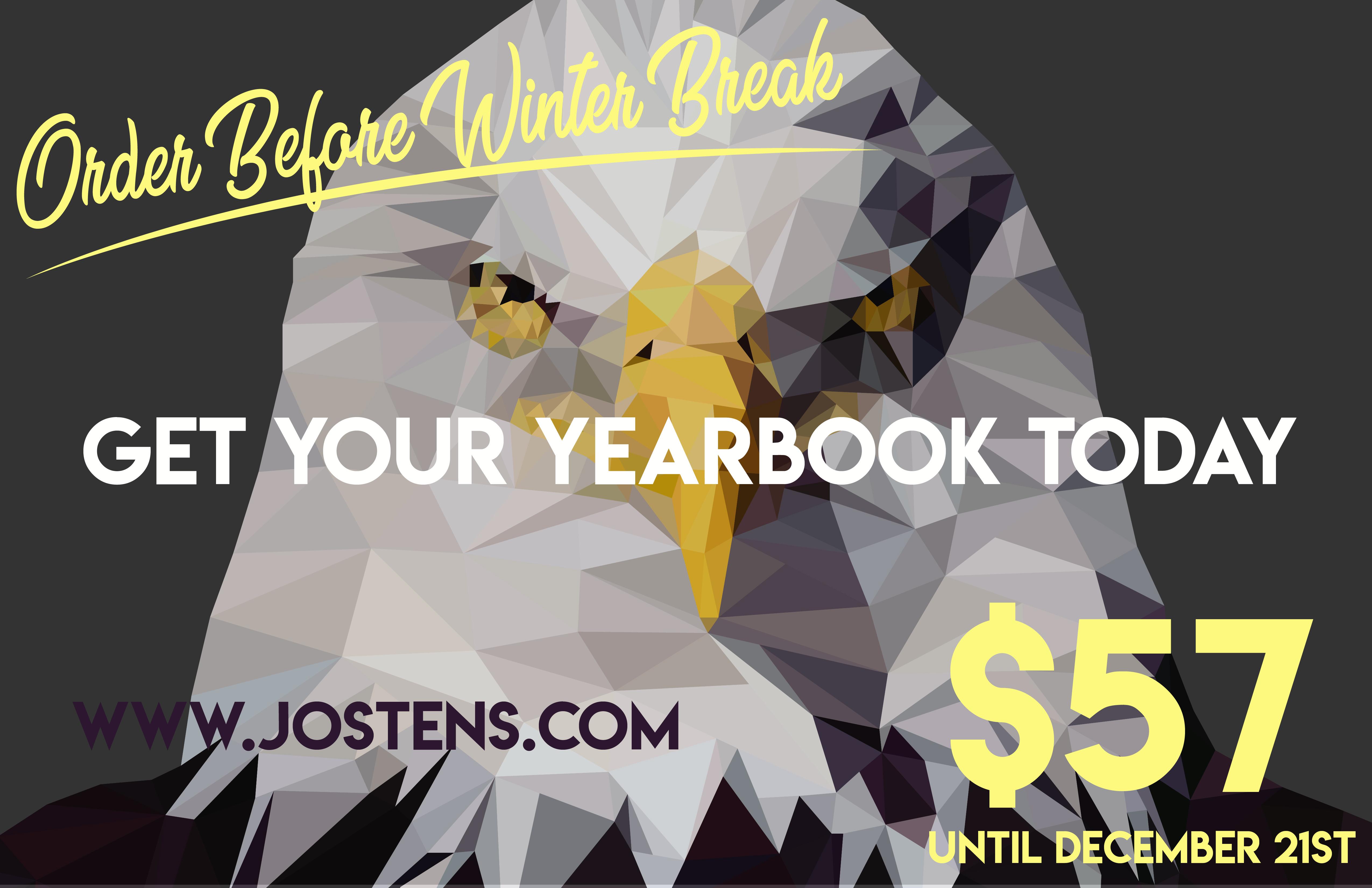 ms-hs-yearbook.jpg