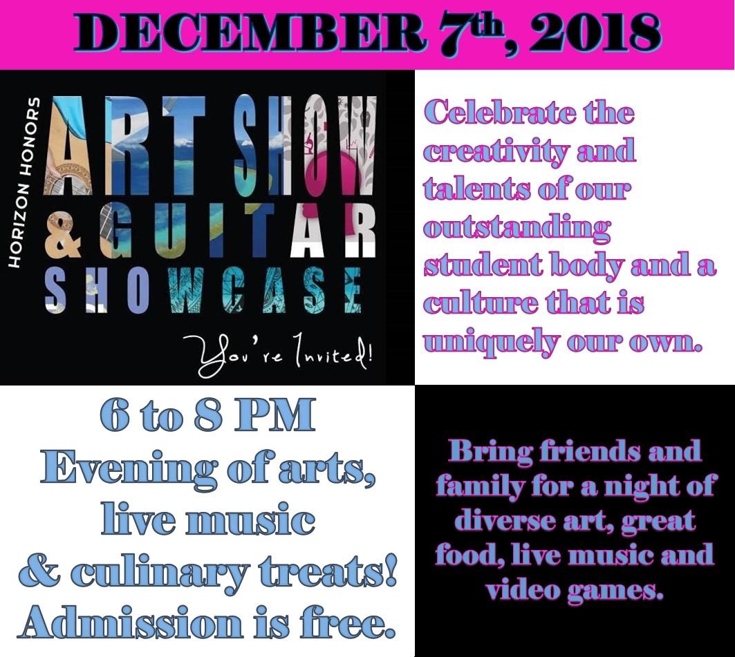 art-showcase.jpg