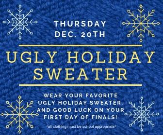sweater-spirit-day-dec-20.jpg