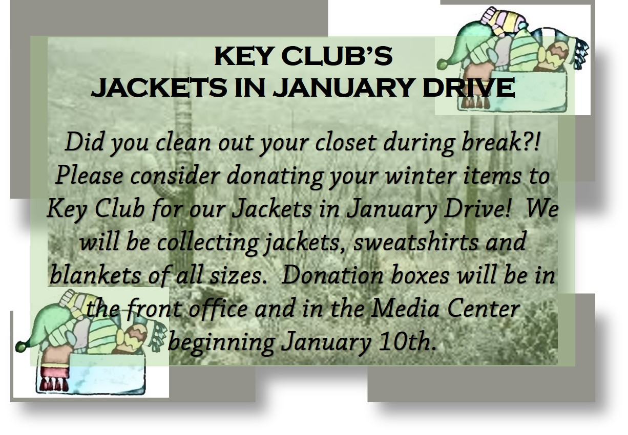 ey-club-winter-clothing-drive.jpg