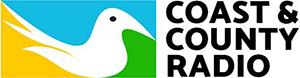 coast and county radio north yorkshire