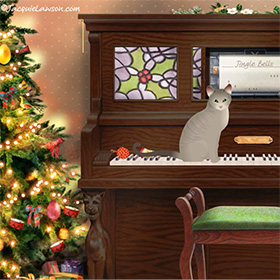 cat_card1.jpg