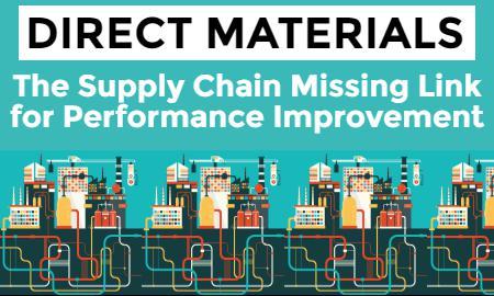 direct-materials-report-mini.jpeg