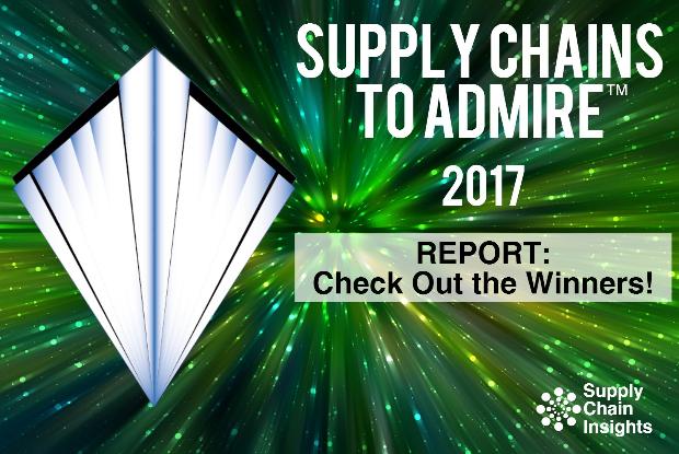 sctoadmire2017-report-portfolio.jpeg