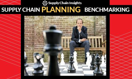 benchmarking-planning-mini.jpeg
