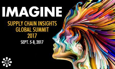 Summit2017_mini_gen.jpeg