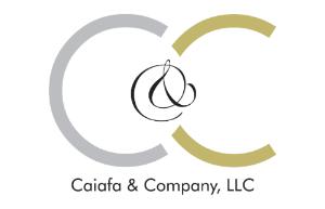 cc_logo_name.jpg