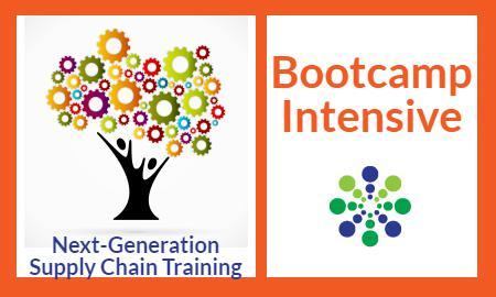 bootcamp-intensive-training-mini.jpeg