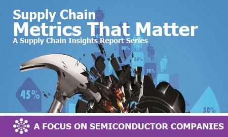 SCMTM 2018_Semiconductor_mini.png
