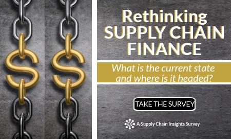 SC Finance 2018 survey_mini.png