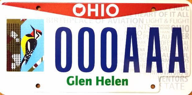 GH License Plate.jpg