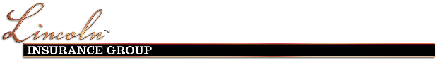 LIG Logo v.2 (RBD) WEB.png