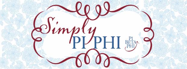 Simply Pi Phi.jpg