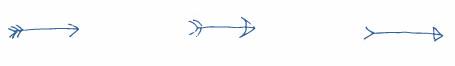 ArrowPattern2.jpg