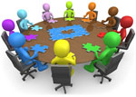 Board_Meeting_icon.jpg