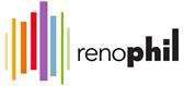 reno_phil_logo.png