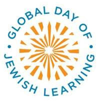 global_day_of_jewish_learning_logo.png