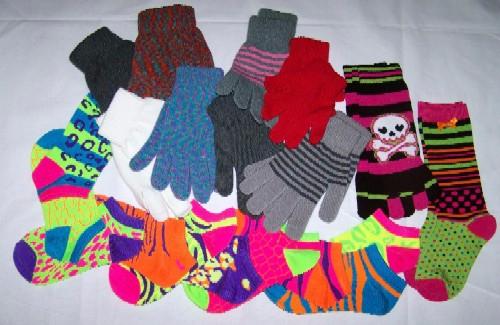 gloves-n-socks.jpg