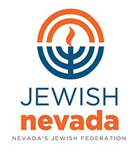 Jewish Nevada - Nevada's Jewish Federation